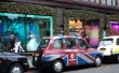 Christmas London. Да! Лондон зовет!
