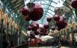 Christmas London. Невероятно, восхитительно, незабываемо!!!