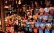 Christmas London. Что бы купить у Вас: )