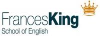 Frances King School, London