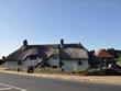Wight - 2013. Around the Isle.