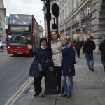 In Regent Street